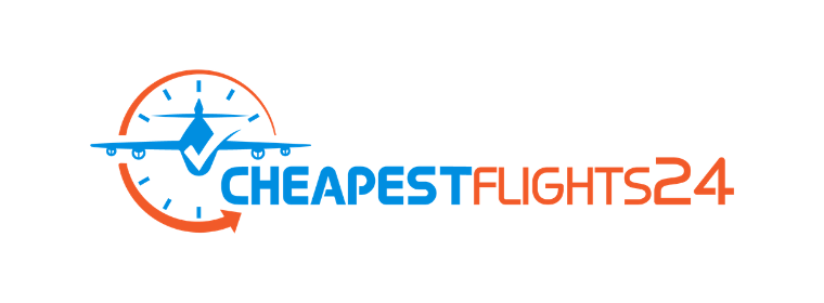 Cheap flights| airline tickets|cheap airfares|cheapest flights 24